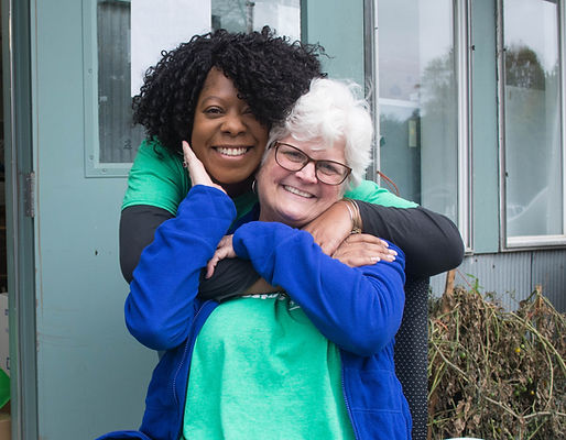 Michelle and Terri .jpg