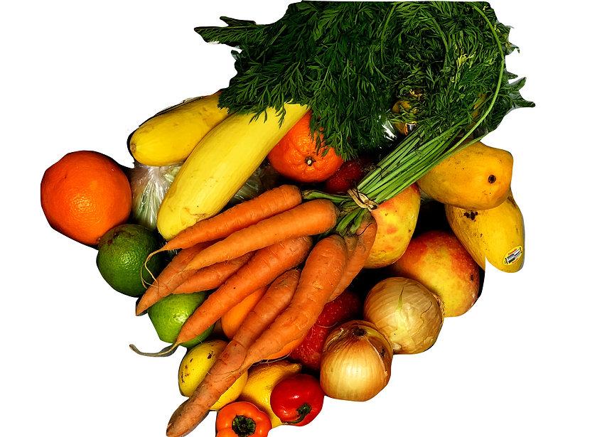 fruit and veggies final.jpg