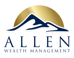 allen wealth.png