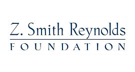 z smith reynolds foundation.jpg