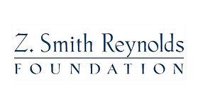 z smith reynolds foundation.jpg
