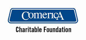 comerica foundation logo.jpg