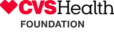 cvs health foundation.jpg