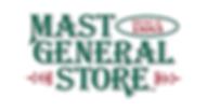 mast-general-store-logo.png
