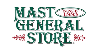 mast-general-store-logo.png