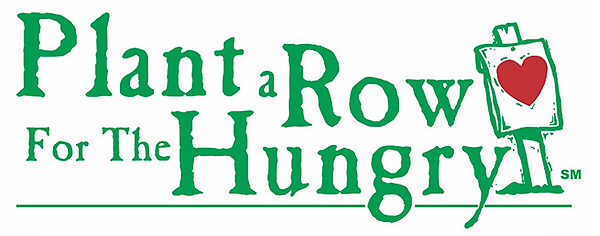 Plant a Row Logo.png