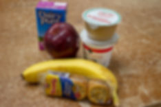 snack bag items2.jpg