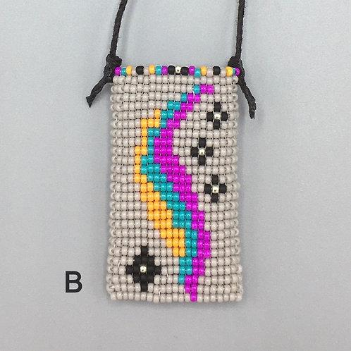 Amulet Bag-Necklaces