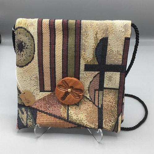 Handbags-Purses