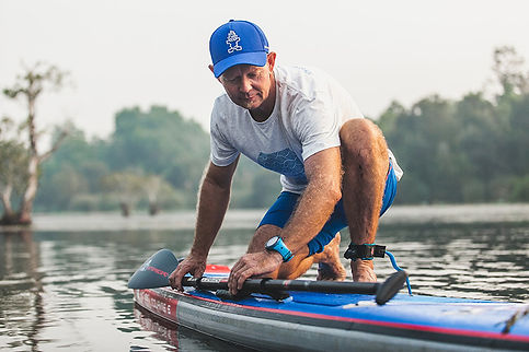 Starboard-SUP-Stand-Up-Paddling-touring-