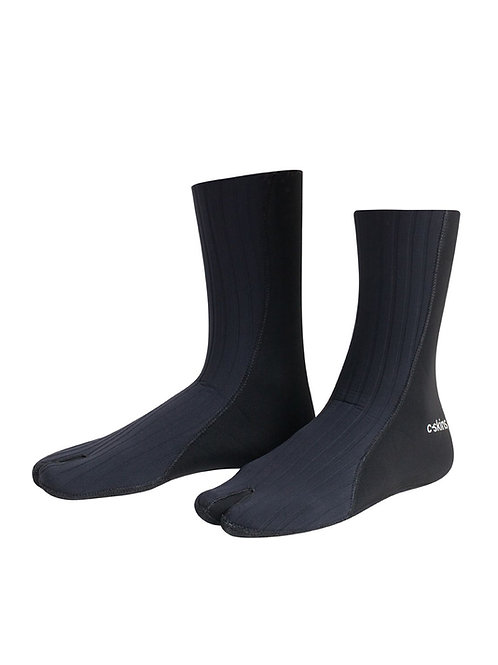 Swim Research Elite 3mm Swim Socks