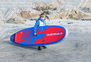 starboard-sup-2019-inflatable-kids-key-f