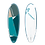 2021 Starboard Whopper 10'0 x 34 Hard SUP Starlite