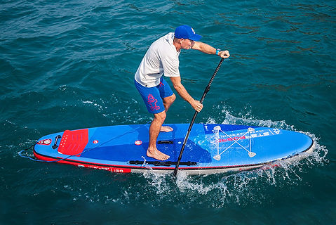 Starboard-SUP-Stand-Up-Paddling-all-roun