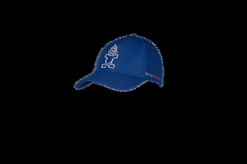 2020 Starboard Team Blue Cap