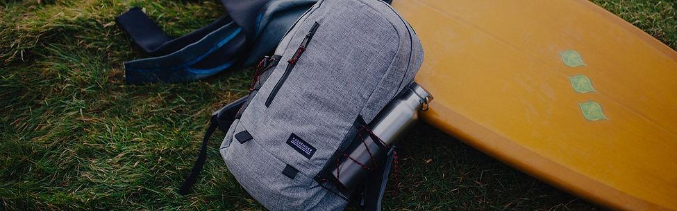 accessories_new.jpg