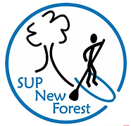 SUP New Forest.png