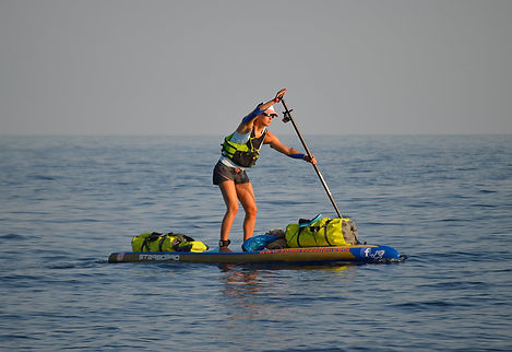 starboard-sup-2019-TOURING-key-features-