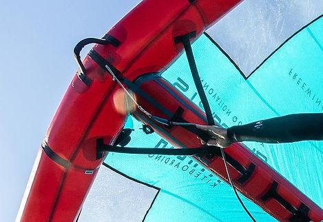Starboard-x-Airush-FreeWing-AIR-V2-Key-F