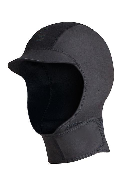 C-Skins Element 3mm Adjustable Hood