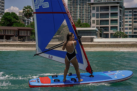 Starboard-SUP-Stand-Up-Paddling-sup-wind
