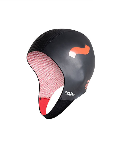 Swim Research Swimming Cap