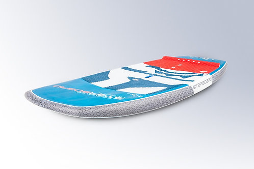 2020 Starboard Hyperfoil SUP Foiling Board