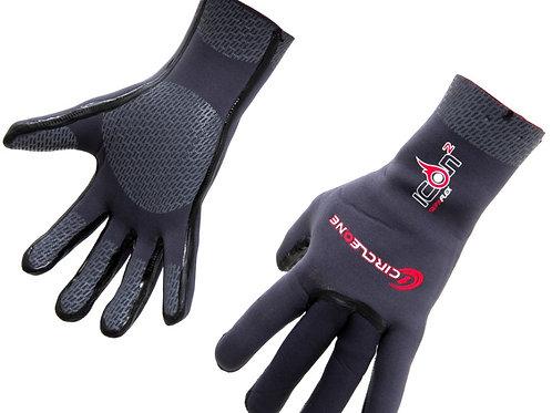 XL Icon 3.5mm Wetsuit Glove