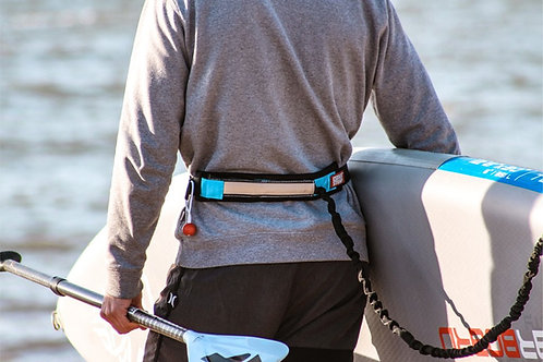 ESEA Strap Quick Release Waist Belt & Carry Strap for SUP