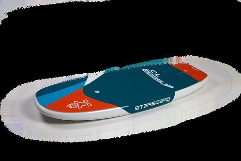 2021 Starboard Wingboard Lite Tech