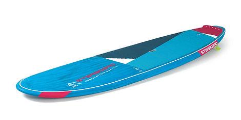 Starboard-SUP-paddle-board-2021-longboar