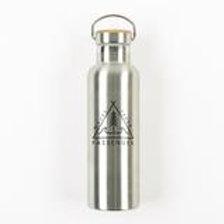 Passenger Outsider Water Bottle