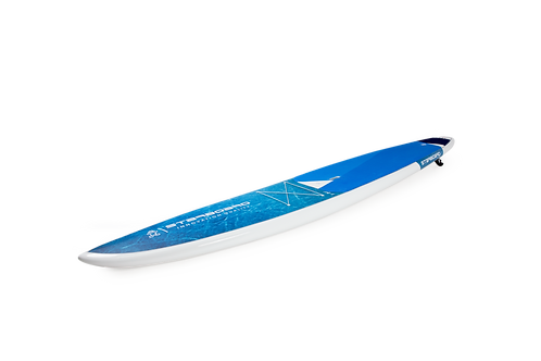 2021 Starboard Generation Paddle Board Range