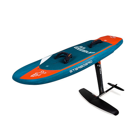 Starboard-SUP-paddle-board-2021-wingboar
