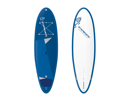 2021 Starboard Avanti 11'0 x 36 ASAP