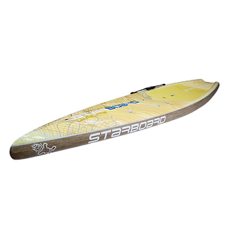 Starboard-SUP-paddle-board-2020-touring-