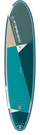 2021-starboard-composite-longboard-stand
