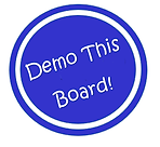 Demo.png