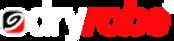 dryrobe-website-logo-2018-v_480x.png