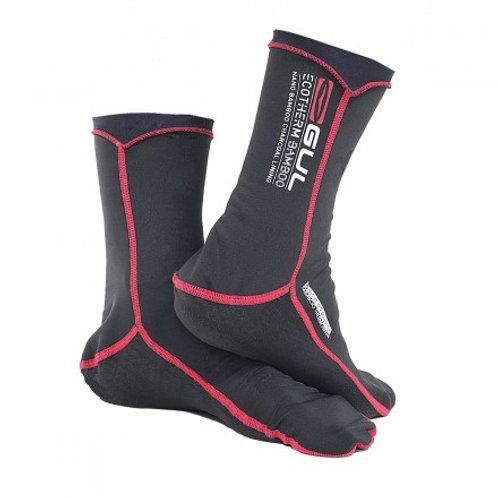 Gul Ecotherm Socks