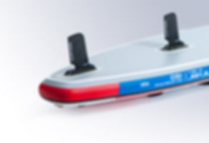 Starboard-SUP-Stand-Up-Paddleboard-infla