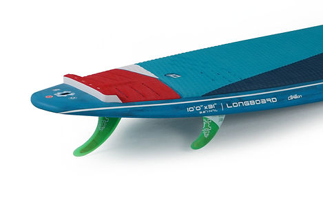 Starboard-SUP-Stand-Up-Paddleboard-Surf-
