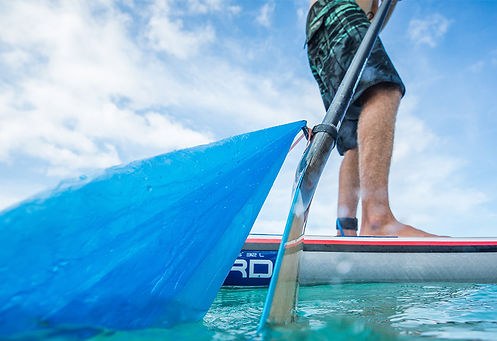 starboard-sup-2019-paddle-key-features-t