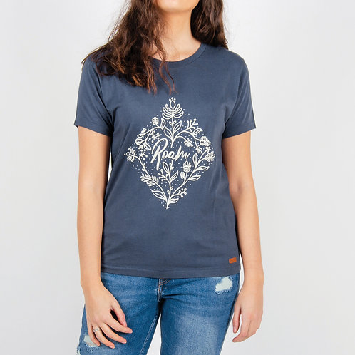 Passenger Hayseed T Shirt