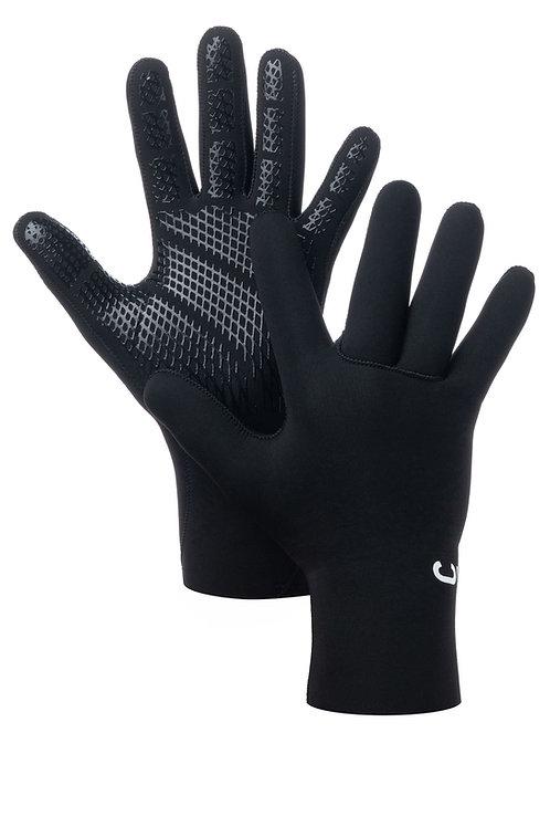 C-Skins Adult Legend 3mm Wetsuit Gloves