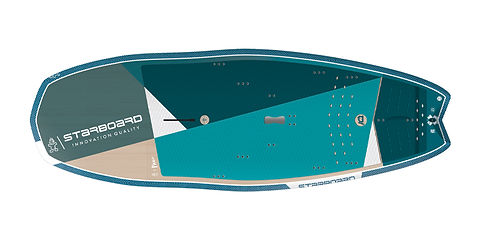 Starboard-SUP-paddle-board-2021-hypernut