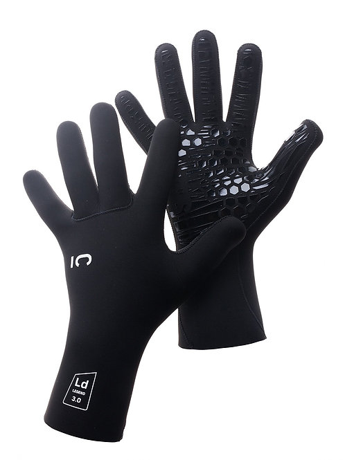 C-Skins Adult Legend 3mm Wetsuit Glove