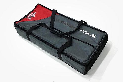 Starboard Team Foil Travel Bag XL
