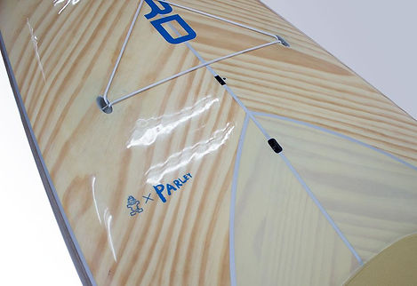Starboard-SUP-Stand-Up-Paddleboard-Touri