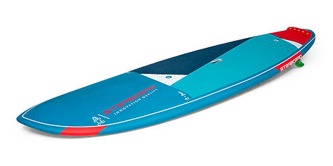 Starboard-SUP-paddle-board-2021-wedge-Fe